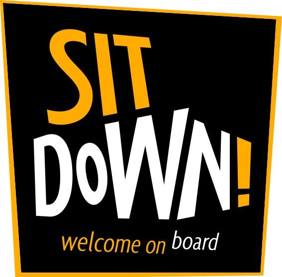 SitDownShop