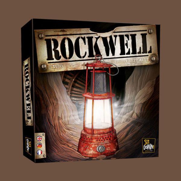 Rockwell box