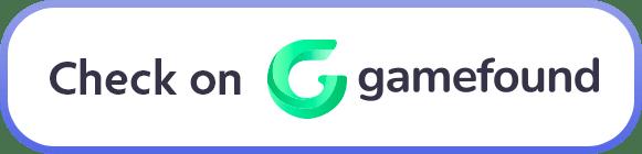 Check on Gamefound